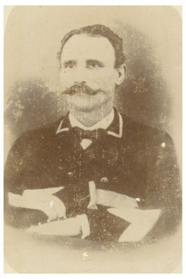 Joseph Lequéré 1847-1897.jpg