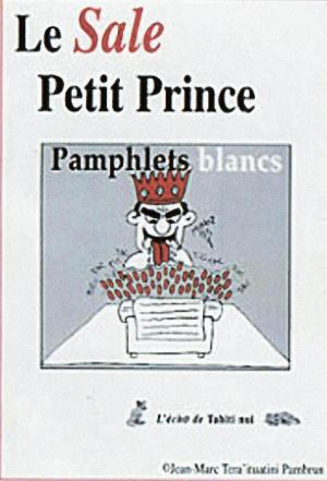 b-le-sale-petit-prince.jpg