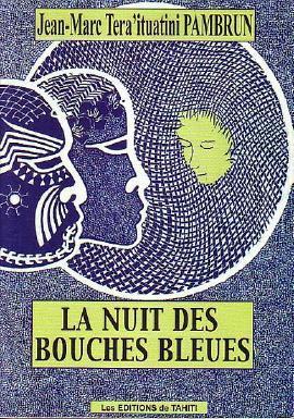 e-la-nuit-des-bouches-bleues.jpg