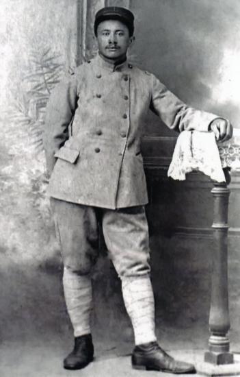 emile-joseph-teriihauatua-1884-1946.jpg