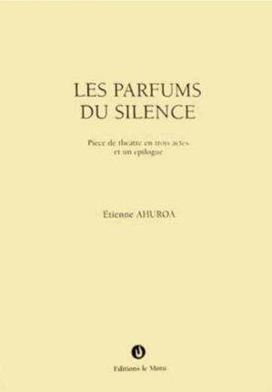 f-les-parfums-du-silence-1.jpg