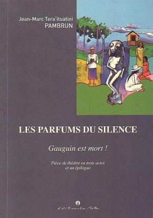 f-les-parfums-du-silence-2.jpg