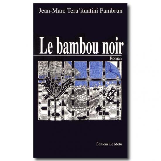 h-la-bambou-noir.jpg
