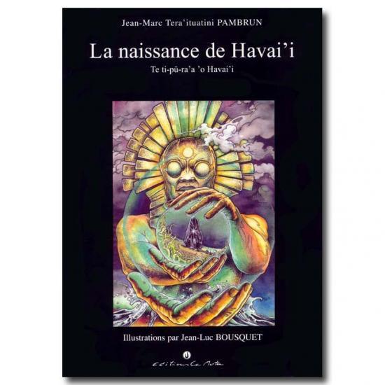 i-la-naissance-de-hawaii.jpg