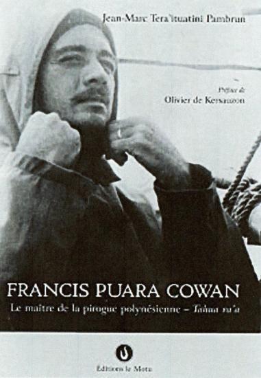 j-francis-puara-cowan-1600x1200.jpg