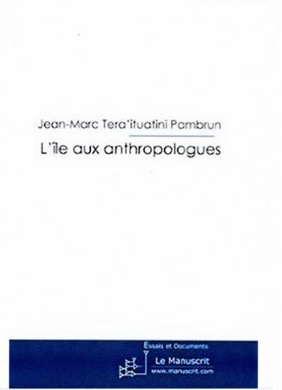 m-l-ile-aux-anthropologues.jpg